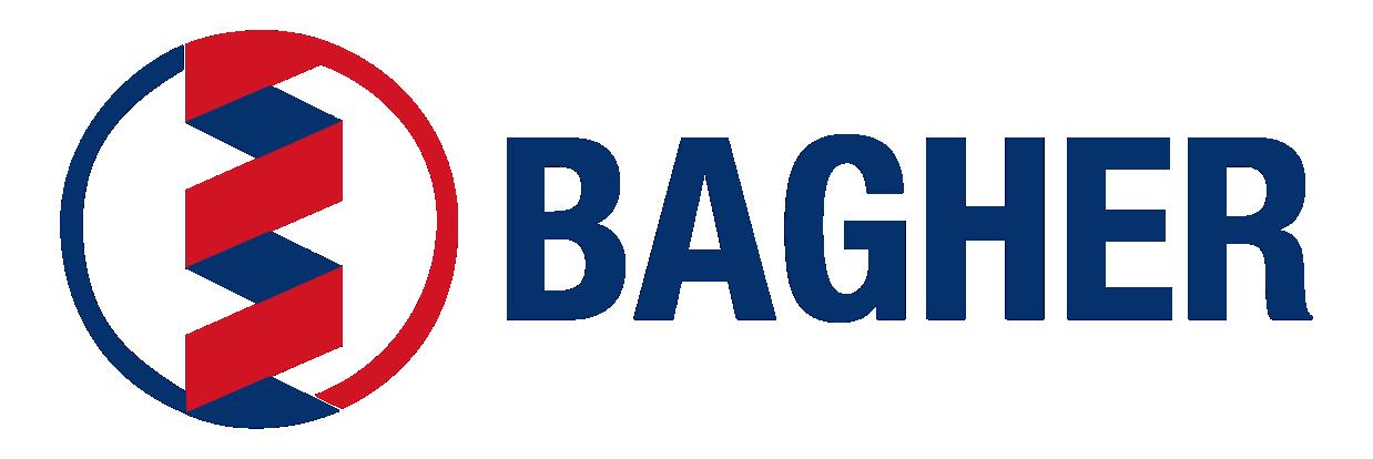 BAGHER DE MEXICO